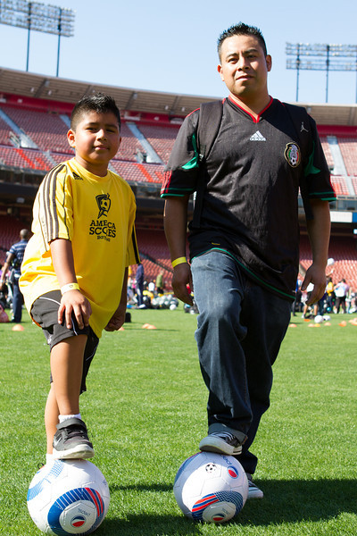 Chechile Photo Dribble Event (15 of 16).jpg