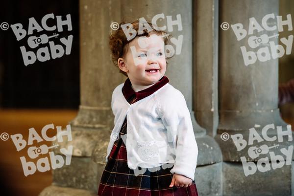 © Bach to Baby 2017_Alejandro Tamagno_Pimlico_2017-03-09 008.jpg