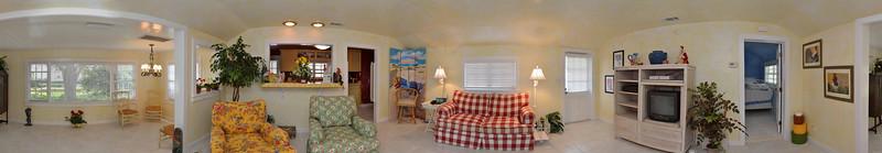 Cottage 360.jpg