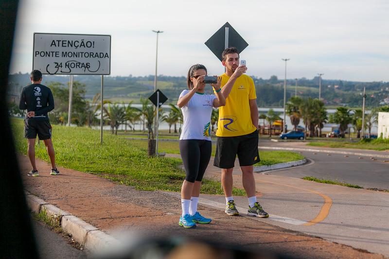 Simulado Wings for Life World Run_Foto_Felipe Menezes_131.jpg