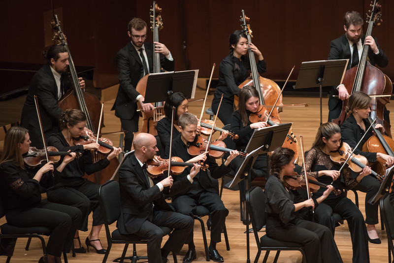 190217 DePaul Concerto Festival (Photo by Johnny Nevin) -5886.jpg