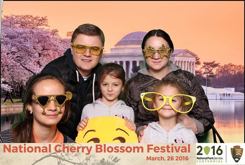 Boothie-NPS-CherryBlossom- (172).jpg