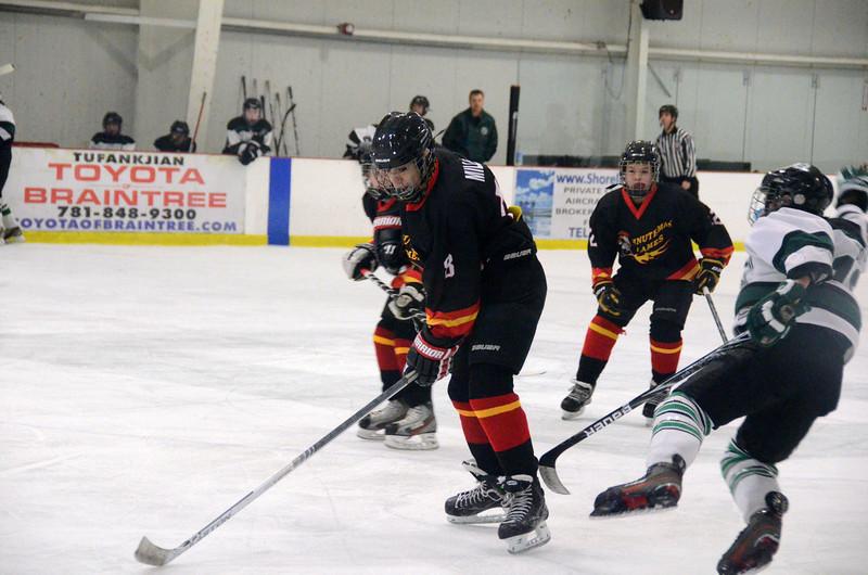 121222 Flames Hockey-098.JPG