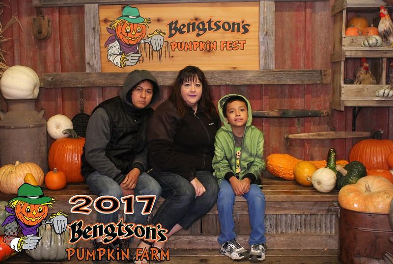 2017-10-17-67738.jpg