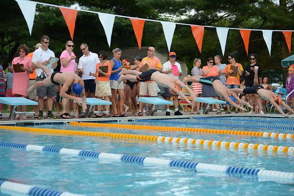 2015 MGCC Swimming - 7-15-15