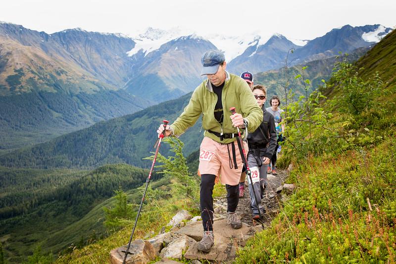 Alyeska Climbathon September 09, 2017 0226.JPG
