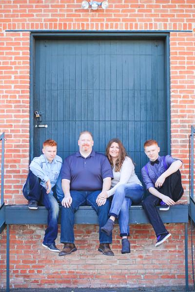 THE BUHLER FAMILY-11.JPG