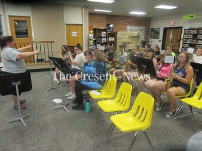 08-15-19 NEWS Fairview Band Camp