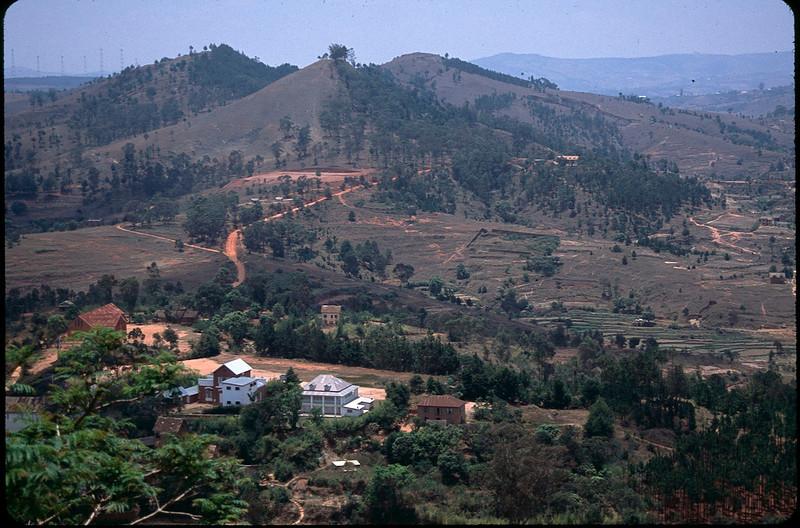 Madagasgar1_007.jpg