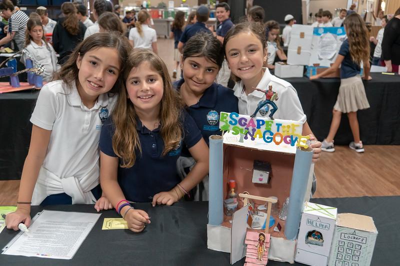 Grade 4 Florida History Projects | Scheck Hillel Community School-10.jpg