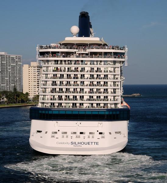 Cruise 03-06-2016 219.JPG