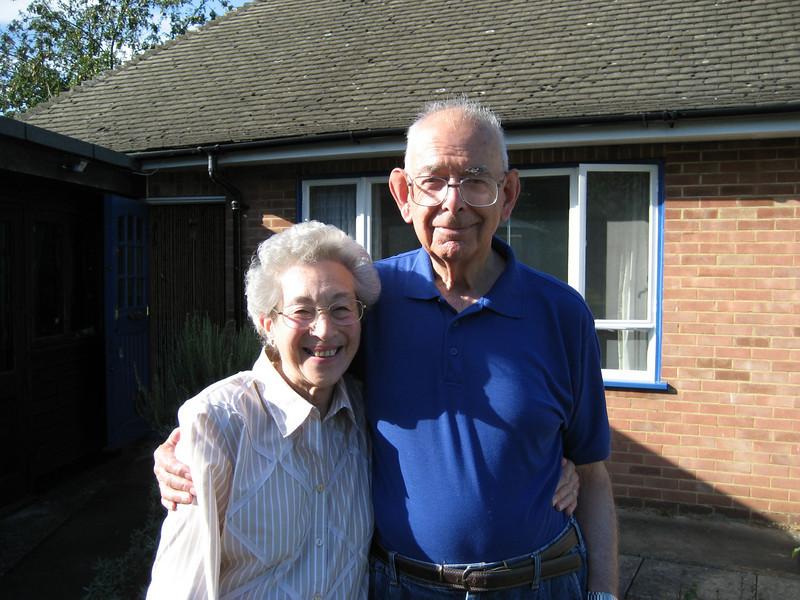 110 Ann and Bruce.JPG