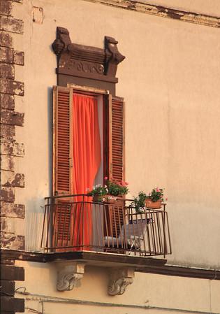 Savelletri_Balcony.JPG