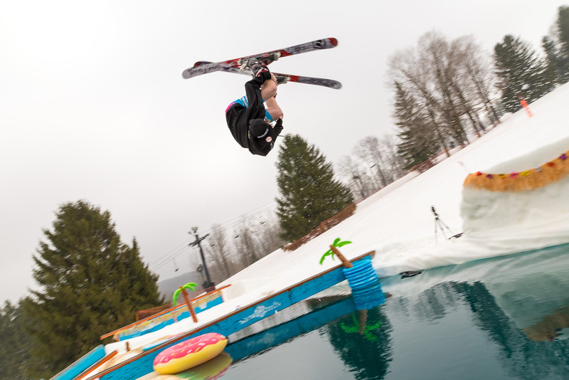 Pool-Party-Jam-2015_Snow-Trails-717.jpg