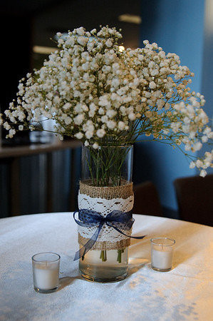 heather wedding jpg