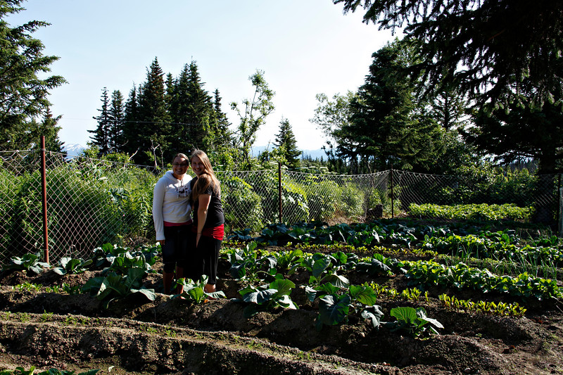 July 18, 2012. Day 194. 