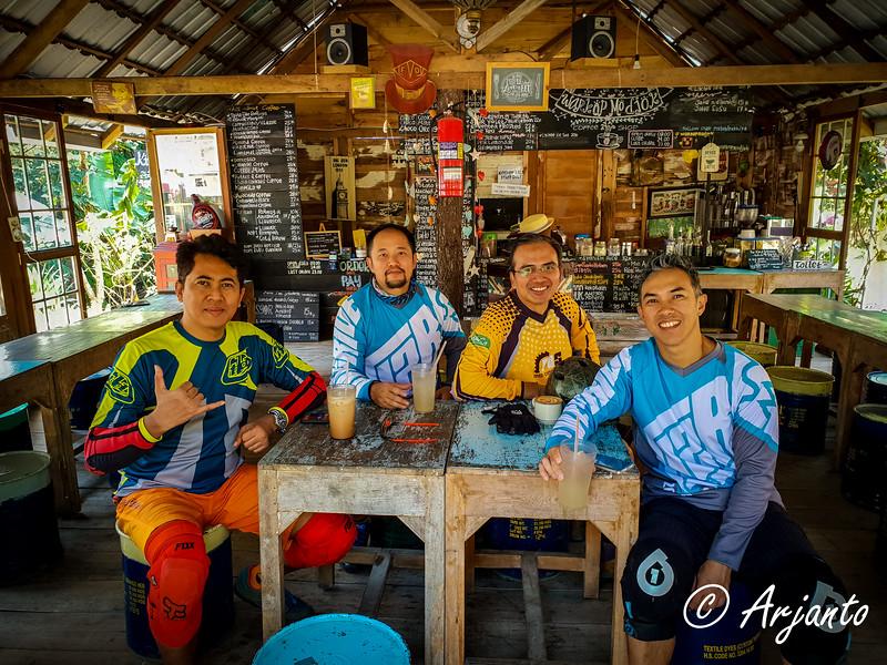 Buyung Haryanto - 20180904_135122.jpg
