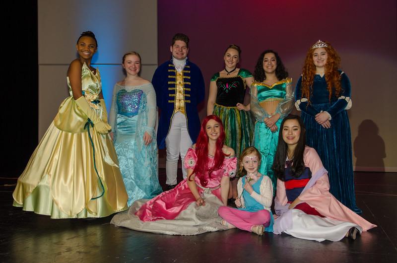 Princess Party 2019-364.jpg