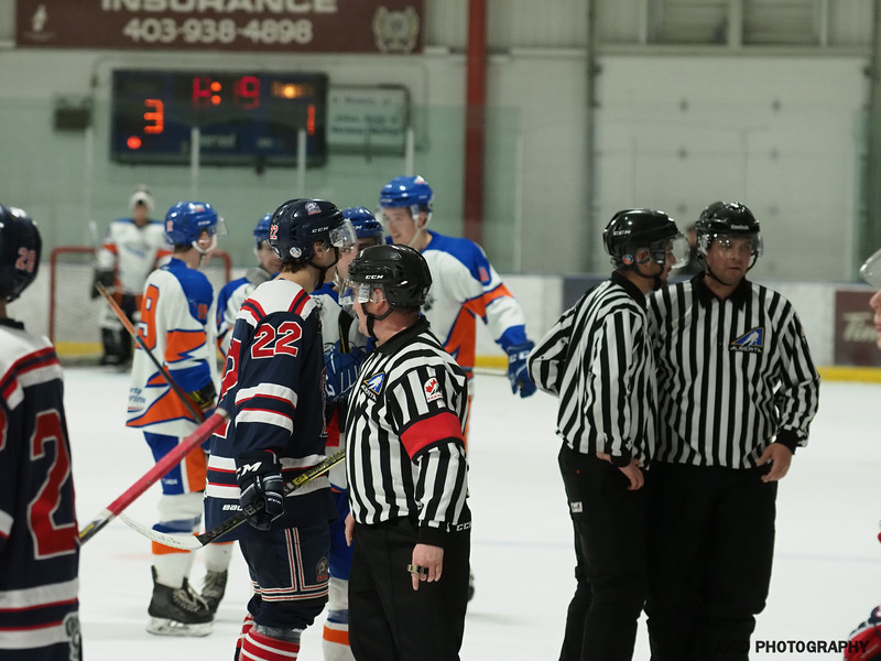 Okotoks Bisons vs High River Flyers Feb3 (39).jpg