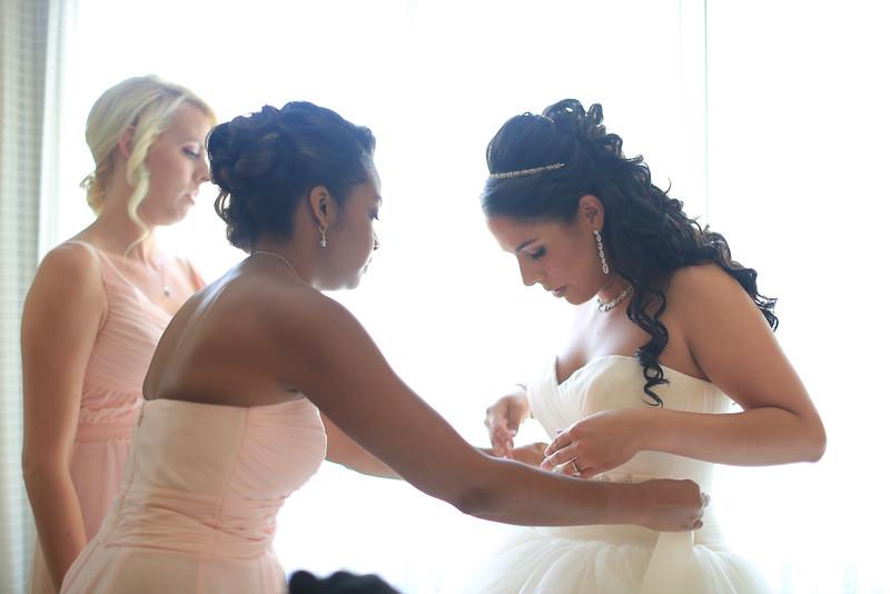 136_bride_ReadyToGoPRODUCTIONS.com_New York_New Jersey_Wedding_Photographer_J+P (151).jpg