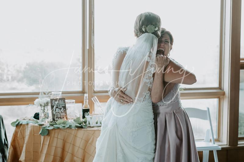 des_and_justin_wedding-2055-4.jpg