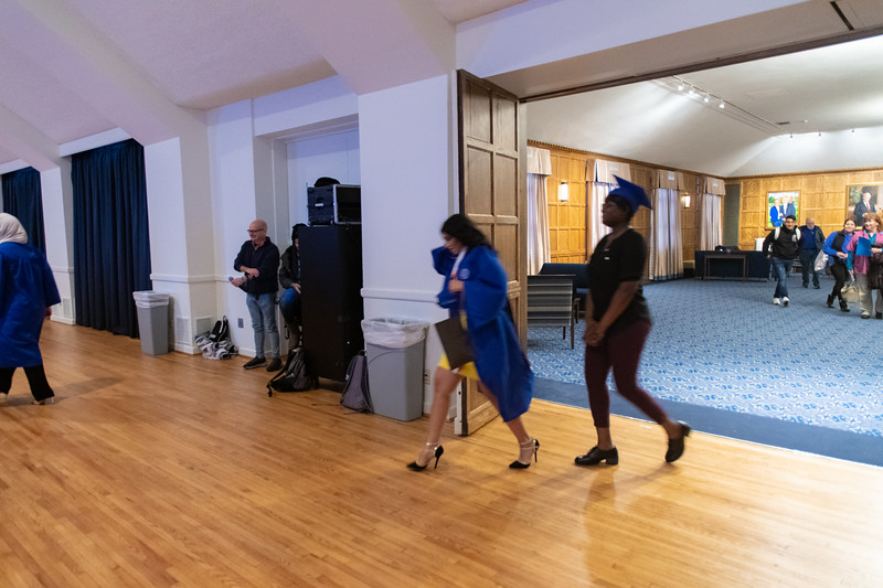 04 December 2019-Hispanic Global Graduation-5480.jpg