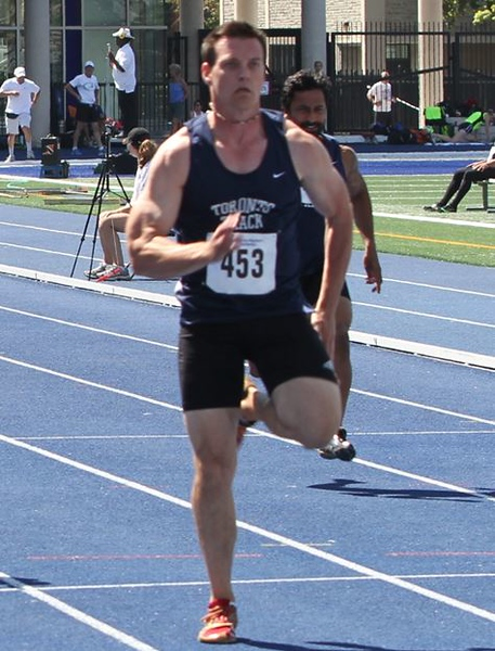 Outdoor Champs Jay F.JPG