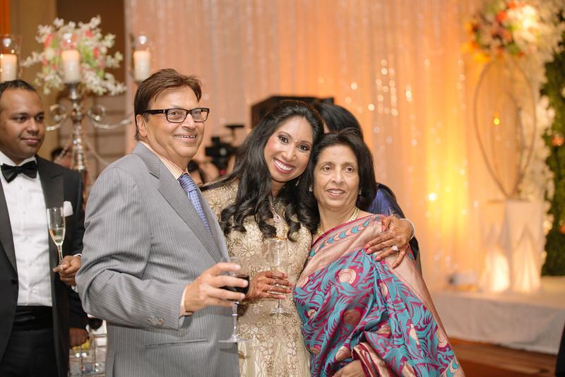 LeCapeWeddings_Shilpa_and_Ashok_2-952.jpg