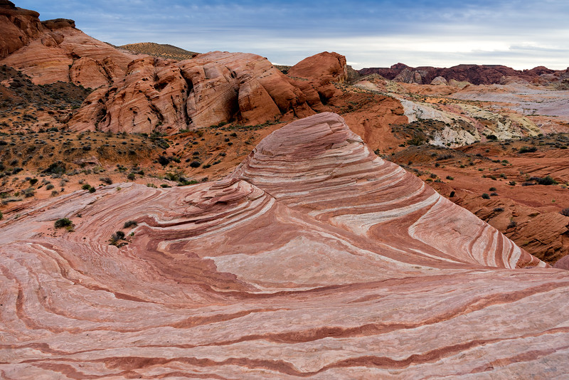 Valley of Fire-6-2-Edit.jpg