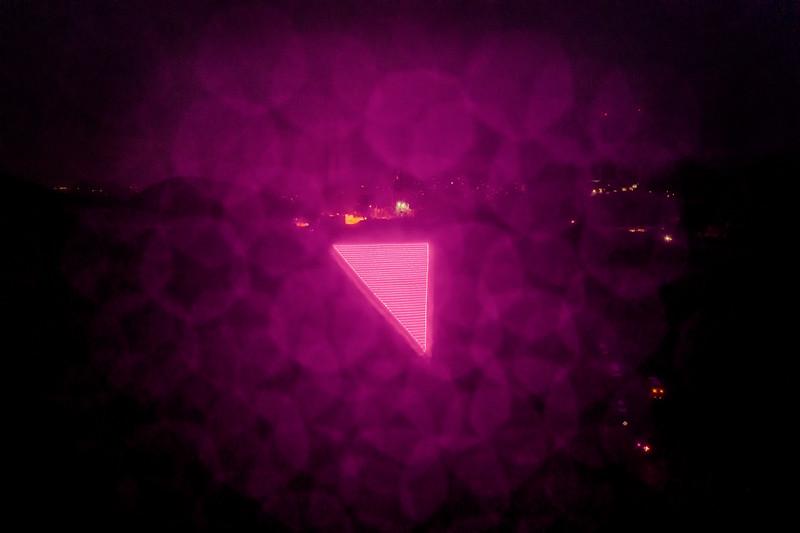 pink triangle quarantine 1307826-27-20.jpg