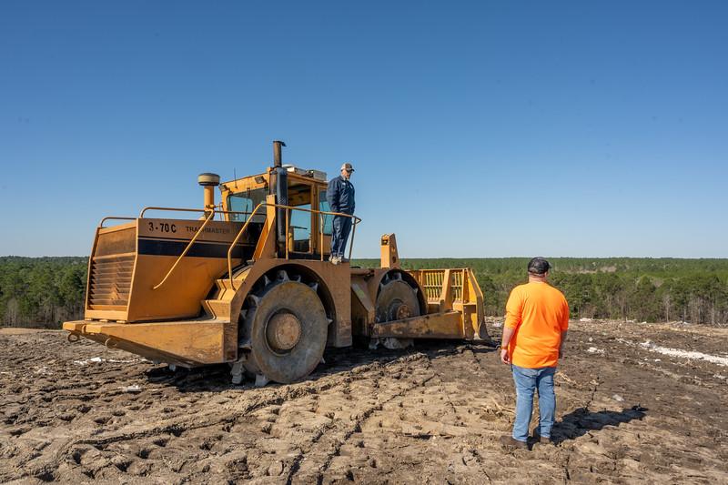 Moore-County-Landfill-409.jpg