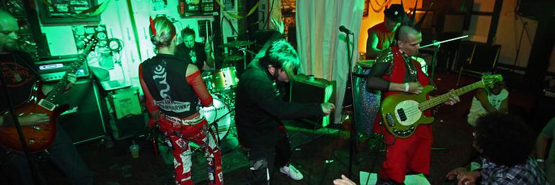 G2 Hialeah Fest 2010 (400).JPG