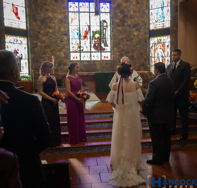 James and Amanda Wedding-024.jpg