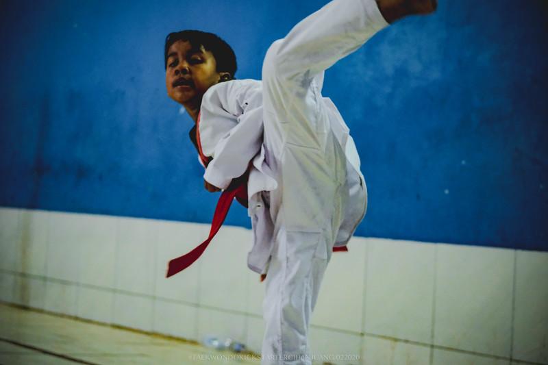 KICKSTARTER Taekwondo 02152020 0058.jpg