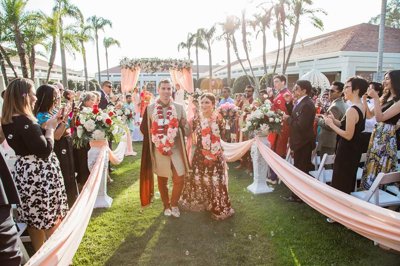Wedding-2323.jpg
