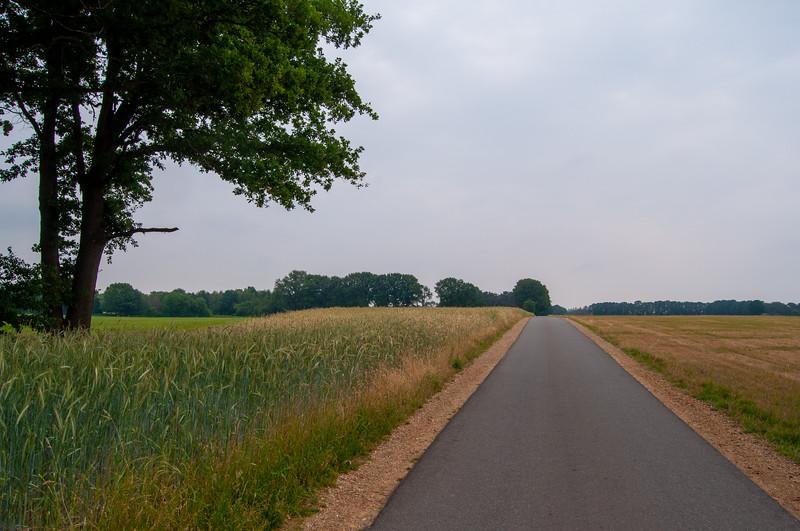 Itterdal & Solterheide, omgeving Opitter en Neerglabbeek 21.jpg