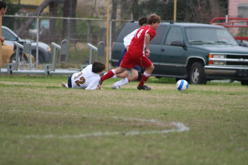 Soccer vs. Rummel 013.jpg