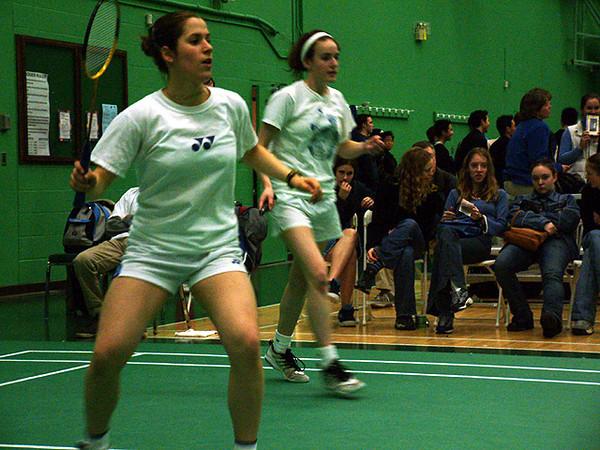 Finals - Girls Doubles 34.jpg
