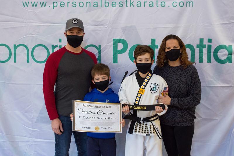 black belt reception Jan 23 2021 (17 of 34).jpg