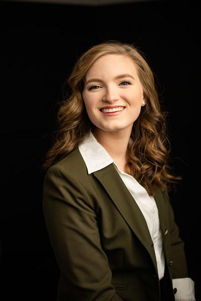 Cassie Zebick SOAR Nominee-4238.jpg