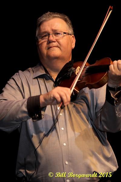 Calvin Vollrath - Fiddle Gala 2015 0049