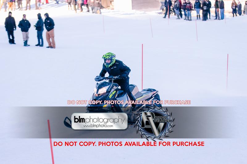 RTH_Whaleback-Mountain_12-08-18_7163 - ©BLM Photography {iptcyear4}