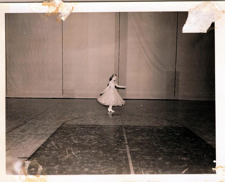Dance_2899_a.jpg