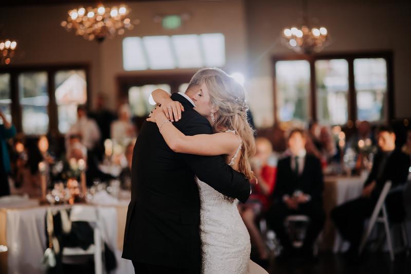 Seattle Wedding Photographer-1445.jpg