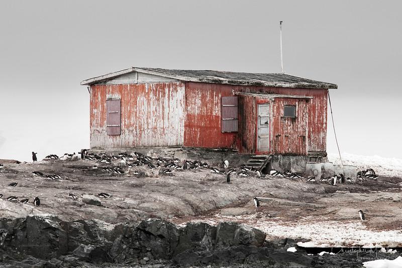 091205_mikkelsdeon_harbor_trinity_island_0295.jpg