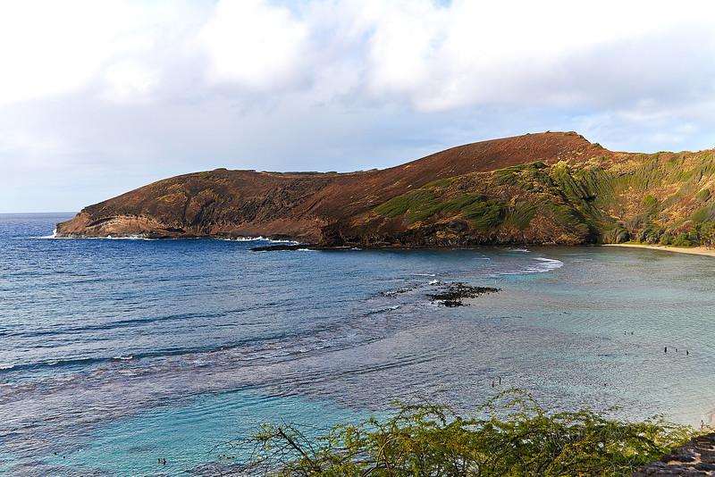 Hawaii-IMG_2950_.jpg