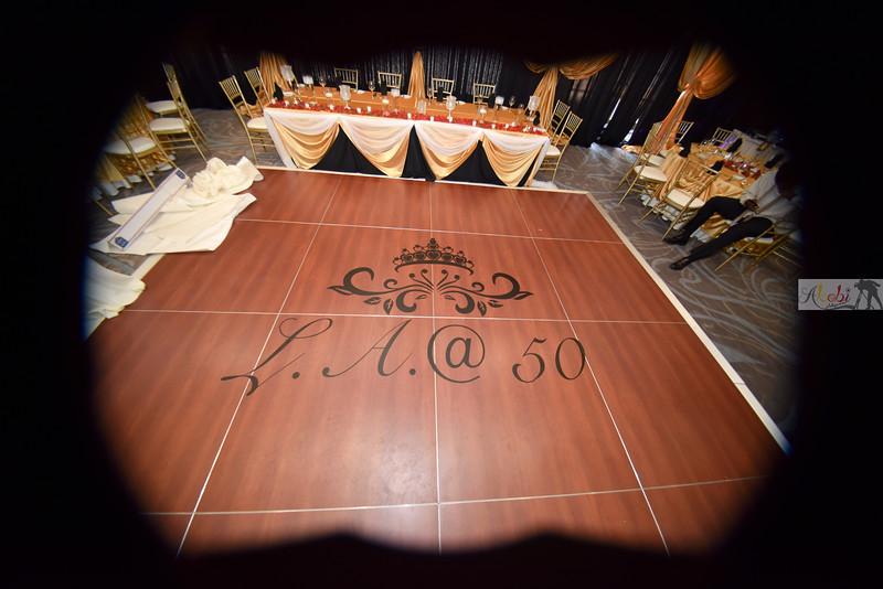Olawumi's 50th birthday 095.jpg