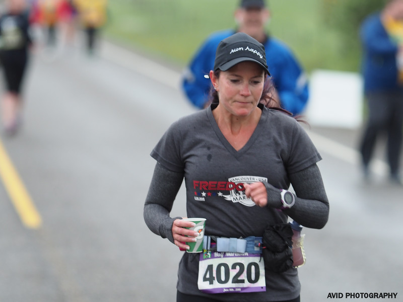 Millarville Marathon 2018 (367).jpg
