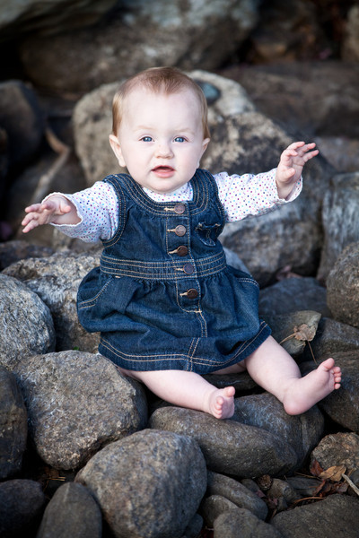 Baby-Layla-16.jpg