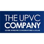 upvc.png